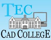 TEC CAD College